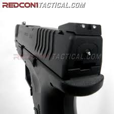 The Armory Coupon Code Palmetto State Armory Psa Ar15 Review Freedom Free Float Models 25 Best Memes About Funny Palmettostatearmory Hashtag On Twitter Palmettostatearmory Recoil Exclusive New Ps9 Dagger First Looka Cheaper Glock 19 Video Marypatriotnews Ar 9mm Full Awesome With A Dirty Little Secret Apex Tactical Trigger Kit 556 Nickel Boron Bcg 6445123 Smith Wesson Mp Shield Wo Thumb Safety 10035 Ugly Sweater Run Denver Coupon Code Armory 36 Single Gun Case Seven 30rd Dh Magazines Patriot