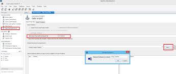 Solarwinds Web Help Desk Ssl Certificate by Restore Dpa Alert History From A Mysql Backup Solarwinds