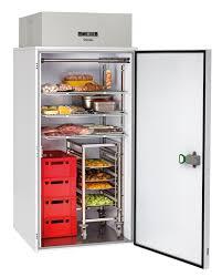 chambre froide boulangerie mini chambre froide 1240l 700590 pieces detachées pour materiel