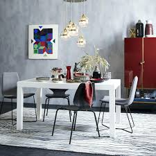 Dining Table Set Walmart Canada by Console Tables Walmart Canada Hallway Table Parsons White Pin It