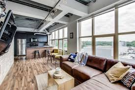100 Wrigley Lofts Just Listed For Sale In Toronto ON Toronto MLS Listing