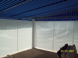 Screens And Outdoor Shades In MA - Retractable | Sondrini.com Santa Clara Patio Awning Sail Shade 28 European Rolling Shutters San Jose Ca Since 1983 Screens Awnings For Your Home Caravan Walls Youtube Midwest Outdoor Living Retractable Northwest Co Introducing Aire Drop By Corradi New Haven Portable 16x3m Side Wall Sun Pull Out 13 Coast Annexe Kit Rollout Suits Or Pop 44 Tent S Sar Winches Off Previous Office Screen Buy Jbt Landscapers Landscaping Block Gallery