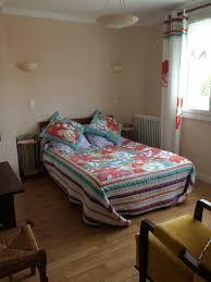 chambre d hote piriac chambre d hôtes piriac sur mer chez mme brin réservation chambre