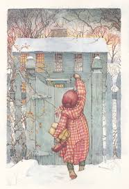 Christmas Tree Books For Preschoolers by Best 25 Christmas Books Ideas On Pinterest Christmas Traditions