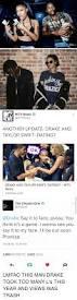 Marlon Wayans Halloween Worldstarhiphop by 25 Best Memes About Drake Drake Memes