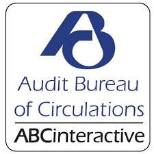 audit bureau of circulation audit bureau of circulation 54 images visiter sales in freefall