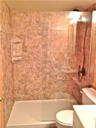 Tile Installer Jobs Toronto by Bath Solutions Of Toronto West Trustedpros