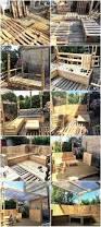 Pyramid Patio Heater Homebase by Best 25 Patio Gazebo Ideas On Pinterest Backyard Kitchen