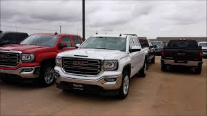 2016 GMC Sierra Hobbs, NM | GMC Sierra Dealer Hobbs, NM - YouTube 2017 Used Gmc Sierra 1500 Slt All Terrain Pkg Crew Cab 4x4 20 Brand New 2016 Denali For Sale In Medicine Hat Ab Tar Heel Chevrolet Buick Roxboro Durham Oxford New Dick Norris Your Tampa Dealer 2013 Pricing Features Edmunds Hobbs Nm Youtube Sierra 2500hd Denali Crew Bennett Gm Car Overview Cargurus Gmc Trucks For Sale Lifted In Houston 1969 Truck Classiccarscom Cc943178 Shop Cars Temecula At Paradise Union Park Is A Wilmington Dealer And