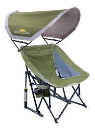 GCI Outdoor Introduces Latest Outdoor Rocking Chair At ORSM 2018 - SNEWS Best Office Chair Manufacturer Beach Lounge Mesh Back And Seat Costco Foldable Camping Rocking 29 Youtube Costway Folding Rocker Porch Zero Gravity Outsunny Outdoor Set With Side Table Walmartcom The Best Folding Chairs You Can Buy Business Insider Goplus High Oxford Pair Of Modernist Slatted Chairs By Telescope Amazoncom Patio Mid Century Russell Woodard Sculptura 1950s At Lowescom Timber Ridge 2pack Aaa Fniture Mmc 1 Restaurant W Hideaway