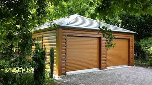 Menards Metal Storage Sheds by Garage Menards Buildings Garage Kits Menards Detached Garage Kits