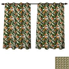 Stunning Winners Homesense Shower Curtains Bathrooms Designs Ideas