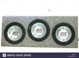 Box Truck Cut Out Stock Photos & Box Truck Cut Out Stock Images - Alamy Truck Specific Bassworx 12 Inch Subwoofer Boxes Lvadosierracom Ordered Me Some Bass For My Mobile Twin 10 Sealed Mdf Angled Box Enclosures 1 Pair 12sp Ported Single Car Speaker Enclosure Cabinet For Kicker Tc104 Inch 300w Loaded Car Truck Subwoofer Enclosure Universal Regular Standard Cab Harmony R124 Sub Speakers In The Jump Seats Rangerforums The Ultimate Ford Custom 8 2005 Gmc Sierra Pickup Fi Flickr Cut Out Stock Photos Images Alamy Fitting And Subwoofer Boxes