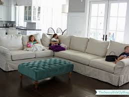Sure Fit Sofa Slipcovers by Sofa 8 Lovely Sure Fit Sofa Covers Handsome Sectional Sofa