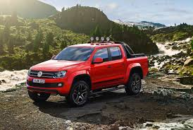 Volkswagen Amarok Canyon: Extreme Sports Pick-up Concept Revealed ... Diesel Power 1981 Volkswagen Rabbit Pickup Lx Amarok Car Review Youtube Vw Rumored Again To Be Preparing A Us Launch After Filing Heading To Canada Autoguidecom News Auto Sales Set A New Record High Led By Suvs Usa Refuses Buy Back Totally Stripped Golf Used Transporter T5 Doka 4x4 6 Miejsc Pickup Trucks Reviews Specs Prices Top Speed Volkswagen Airplex Auto Accsories How Fiat Chryslers Diesel Woes Differ From Vws