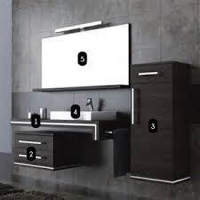 comment changer un robinet mitigeur de cuisine comment changer un robinet mitigeur de cuisine 13 robinet salle