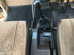 1986 Honda Acty Street Van | Japanese Mini Truck Forum 6 Clean Az Cars For Sale 60 Chevy Parkwood 38 Oldsmobile Bomb Rim 1 Custom Wheels Tire Dealer Repair Shop Phoenix Arizona Fniture Rustic Craigslist By Owner For Who Has Time To Wait A New Ford Ranger 1998 Saturn Sw2 Cars Best Car 2018 6000 This 1995 Honda Acty Could Be Your Cromini Machine Lifted Trucks Used Truckmax Image Have You Driven Mazda Lately Genho Phoenix Fniture Sale By Owner Courtesy Chevrolet L Chevy Near Gndale Scottsdale