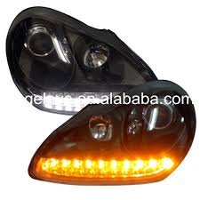 porsche cayenne headlight porsche cayenne headlight suppliers and