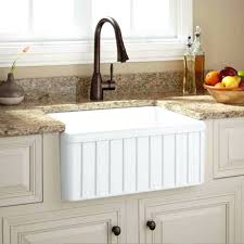 Home Depot Canada Farmhouse Sink by Double Bowl Farmhouse Apron Kitchen Sink Sinks At Home Depot