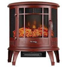 Decor Flame Infrared Electric Stove Manual by Heating Stoves You U0027ll Love Wayfair