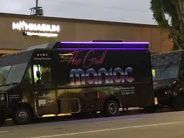This Food Truck : VaporwaveAesthetics Giga Granada Hills Love Joy And Chocolate La Pani Truck On Twitter Lapanigrill_we Are 177723 The New Kids In Town Lolas Baja Tacos Main Mainely Lobster Closed 22 Photos 16 Reviews Food Trucks Taco Robbed At Gunpoint Loudlabs Fridays Chatsworth Sundial Los Tamaleros Makes Csuns List Of Favorite Food Trucks 19 Essential Filipino Restaurants In Angeles 2018 Edition Lets Roll It 72 108 Fusion With Chef Scott Perssondeeanne Perssonin