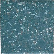 American Olean Chloe Mosaic Tile by Marble Tile For Strongsville Brunswick Elyria Medina