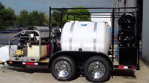 Start A Pressure Washing Business, With The Top Rated Equipment, Dan ... Truck Wash Isometric Composition Stock Vector Macrovector 175884716 Washing Equipment Washine Machines Bus Automated Systems Istobal Hwexpress Istobal Usa Wash Equipment Youtube Fleet 7580 Power Car Ireland Truck Bus Cork Dublin Train Supplier Forklift With Machine Appliance Delivery 3d Ren Rack Case Study Kke 503 High Pssure System Heavywash Rotators Rollovers For Commercials