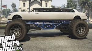 GTA V PC MOD - MONSTER TRUCK LIMOUSINE MOD - YouTube Worlds Amazing Redneck Limo Monster Truck 8 Door Youtube Armored Car Limo Bus Clean Ride The Home For Limos That Are Shitty Gta V Pc Mod Limousine 918 Limos Limousine Service Airport Chevy Stretched Tahoe Ss Limousines 2014 Dodge Ram 1500 Vs Silverado In Calgary Hummer Hire Melbourne Aba Inc Linahan Monster Truck Limo King F 650 007 La Custom Coachla Coach
