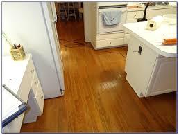 hardwood flooring raleigh nc hardwood floors raleigh nc hardwood