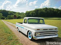 Sunset Chevy - 1966 Chevrolet C10 - Truckin Magazine Pin By Ruffin Redwine On 65 Chevy Trucks Pinterest Cars 1966 C 10 Pickup 50k Miles Chevrolet C60 Dump Truck Item H1454 Sold April 1 G Truck Id 26435 C10 Doubleedged Sword Custom Truckin Magazine Stepside If You Want Success Try Starting With The 1964 Bed Inspirational Step Side Walk Bagged Air Ride Patina Trucks The Page For Sale Orange Twist Hot Rod Network