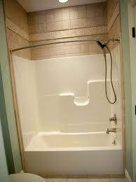 fiberglass bathroom showers simple deafa w h b p traditional