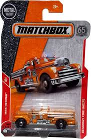 Matchbox - 2018 MBX Rescue 17/30 Seagrave Fire Engine 72/125 ... Status Sold Date 9282016 Venue Ebay Price Global 1951 Ad For Blitz Buggy Fire Truck On Ewillys Free Toy Appraisals Trucks Cars Robots Space Toys Lego Vintage Station Now For Sale On Ebayde 1lego Custom 132 Code 3 Seagrave Fdny Squad 61 Pumper Fire Truck W Vintage Federal 12v Firetruck Siren Available On Ebay Youtube 1946 Chevy 2 Ton Dump Sale 2495 The Stovebolt Forums B Model Sale Bigmatruckscom Spectacular All Original 1966 Gmc 1 Ton Just 18ooo Iles 1959 Chevrolet Spartan 80 Factory 348 Big Block Napco 4wd Bruder 02532 Mb Sprinter Engine With Ladder Water Pump Eye Candy 1962 Mack B85f Wheelsca