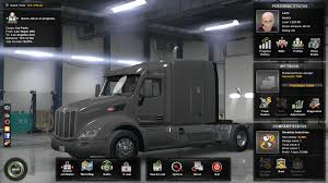 Truck: Xbox 360 Truck Driving Games Uk Truck Simulator Amazoncouk Pc Video Games Simulated Erk Simulators American Episode 6 Buy Steam Finally Reached 1000 Miles In Euro 2 Gaming 2016 Free Download Ocean Of Profile For Ats Mod Lutris Slow Ride Quarter To Three Forums Phantom Truck Pack Review More Of The Same Great Game On