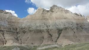 Agate Fossil Beds by Agate Fossil Beds Picture Of Fossil Exhibit Trail Badlands