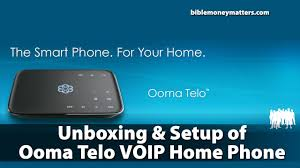 Ooma Telo Unboxing And Review: 15 Minutes To Drop Your Landline ... Ooma Home Security Review The Telo Voip System Gets A Download Ooma Gateway 0201100 Users Manual For 9to5toys Lunch Break Seagate 2tb Portable Hdd 70 Ravpower New Unit 8 Gadgets Vvip People Techmagz Ooma Telo Free Home Phone Service Voip Device 10253300 110 Lg Watch Urbane 200 Phone 2 System Bh Photo Video Amazoncom Office Small Business Installation Setup Youtube Acquires Aipowered Video Camera Platform Butterfleye Its