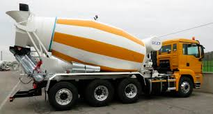 Concrete Mixer Truck - SL 9 - CIFA S.p.A Used Concrete Cement Mixer Trucks Equipment For Sale Dofeng Cement Mixer Truck Concrete Mixtuer For Sale Merlo Dbm3500 Netherlands 1999 Mascus China High Quality 12m3 Truck Dimeions Forland Small 34cbm Suppliers Demension Turkish Turkey By Hybrid Energya E9 Cifa Spa Videos 2006 Mack Dm690s Pump Auction Or Used Maxon Maxcrete For Sale 11001 Inc