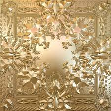 No Ceilings Mixtape Clean Download by Jay Z Kanye West Watch The Throne Explicit Amazon Com Music