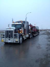 Lyle's Trucking Mullen Trucking Competitors Revenue And Employees Owler Company Career Best Truck 2018 Truckfax Machinery Of All Sorts In Out Freightliner From Alberta Updated Driver The Month Canada To Usa Freight Partner Profile Month Natural Rources June 2007 Doug Mcilwrick Protrucker Magazine Canadas Transportation Nation Network Great Eertainment For Truckers Our Fluid Transport Servicemillard Enerchem The Worlds Photos Bc Lowbed Flickr Hive Mind