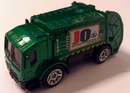 Image - Burried Treasure Trash Truck.jpg | Matchbox Cars Wiki ... Dump Truck Vector Free Or Matchbox Transformer As Well Trucks For 742garbage Toy Toys Buy Online From Fishpdconz Compare The Manufacturers Episode 21 Garbage Recycle Motormax Mattel Backs Line Stinky Toynews 66 2011 Jimmy Tyler Flickr Lesney No 26 Gmc Tipper Red Wbox Tique Trader Amazoncom Vehicle Games Only 3999 He Eats Cars
