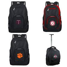 Denco And Mojo NCAA Laptop Backpacks At Home Depot: 50% Off Home Depot Coupons Promo Codes For August 2019 Up To 100 Off 11 Benefits Of Pro Xtra Hammerzen Aldo Coupon Codes Feb 2018 Presentation Assistant Online Coupon Code Facebook Office Depot Online August Shopping Secrets That Can Help You Save Money Swagbucks Review Love Laugh Gift Lowes How To Use And For Lowescom Blog Canada Discount Orlando Apple 20 200 Printable Delivered Instantly Your The Credit Cards Reviewed Worth It