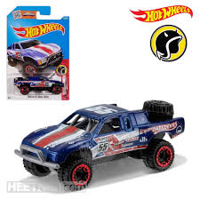Hot Wheels HW Daredevils 152/250 Diecast Model Car - Toyota Off-Road ... 2018 Toyota Tacoma Trd Offroad Review An Apocalypseproof Pickup New Tacoma Offrd Off Road For Sale Amarillo Tx 2017 Pro Motor Trend Canada Hilux Ssrg 30 Td Ltd Edition Off Road Truck Modified Nicely Double Cab 5 Bed V6 4x4 1985 On Obstacle Course Southington Offroad Youtube Baja Truck Hot Wheels Wiki Fandom Powered By Wikia Preowned 2016 Tundra Sr5 Tss 2wd Crew In Gloucester The Best Overall 2015 Reviews And Rating Used