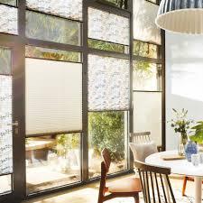 plissees für wohnzimmer ttl ttm