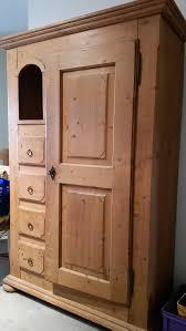 bauernschrank für wohnzimmer schlafzimmer
