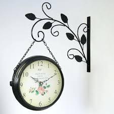 montre de cuisine horloge de cuisine murale porownywarka info