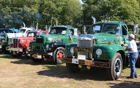 Hudson Mohawk Truck & Tractor Show | The Daily Gazette Cmv Truck Bus Antique Club Tional Meet Classiccarscom Journal Mack Stock Photos Images Alamy Old B Model Trucks Mack Salvage Yard Antique And Classic Aths Hudson Mohawk 2016 Youtube Rusty Editorial Photo Image Of 69561536 Parts With A Factory Allison Classic Visit To The Revamped Historical Museum Allentown Ab C Cab Stake Bed Revivaler
