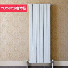 Cozy Ideas To Paint Ugly Radiators That Will Leave Your