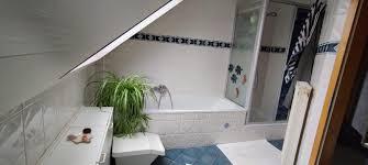 wie kann ich günstig bad renovieren renovierung