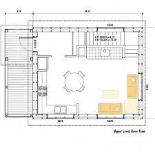 Galley Kitchen Floor Plans by Interior Best Design For Kitchen Floor Plans Ideas
