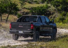 2019 GMC Sierra Truck 1500 Gas Mileage And Horsepower - 2019 Auto SUV Ways To Increase Chevrolet Silverado 1500 Gas Mileage Axleaddict Small Trucks With Good Which Pickup Have The 8 Used The Best Instamotor Rv Camping Ford F 250 Medium Done Well Midsize Pickups Ranked Flipbook Car And Driver 2015 2500hd Duramax Vortec Vs Ecofriendly Haulers Top 10 Most Fuelefficient Truck Trend My First Truck Mileage Concerns F150 Forum How Improve Old School Ask Auto Doctor Among Gasoline But Ram What Is On A Explorer Nsm Cars