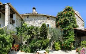 chambre d hote lussan chambre d hôtes l occitane à lussan gard chambre d hôtes 3 épis gard